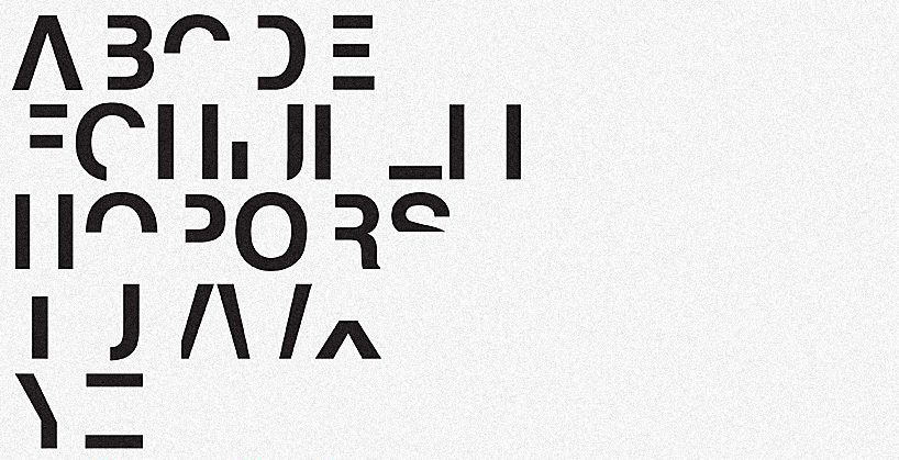 3047080-inline-i-1-try-reading-this-font-and-youll-better-understand-what-dyslexia-is-like