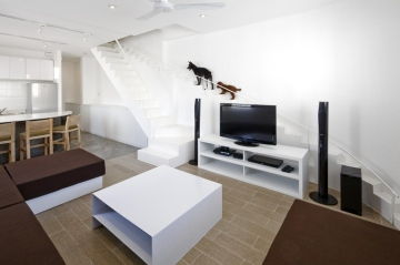 this-vietnamese-home-incorporates-a-second-dog-friendly-staircase-2