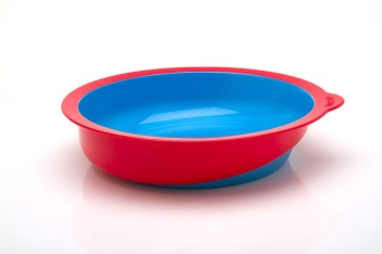 3050048-slide-s-10-fun-colorful-tableware-designed-for-alzheimers-patients