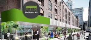 Softwalks-Dumbo-logo-1680x750